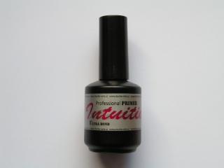 Intuition Ultra Bond PRIMER  - 15ml.